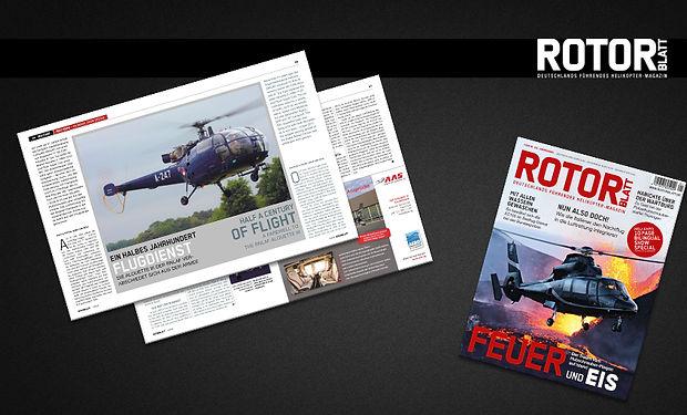 8. RotorBlatt Alouette 3.jpg