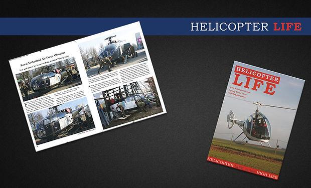 4. HelicopterLife_Al3.jpg