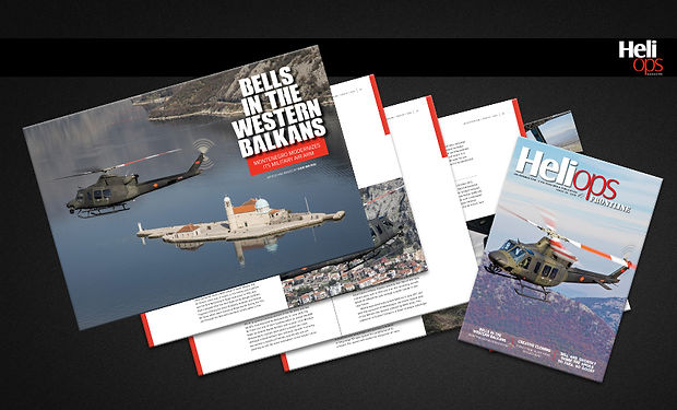 25. HeliOps Mag Montenegro.jpg