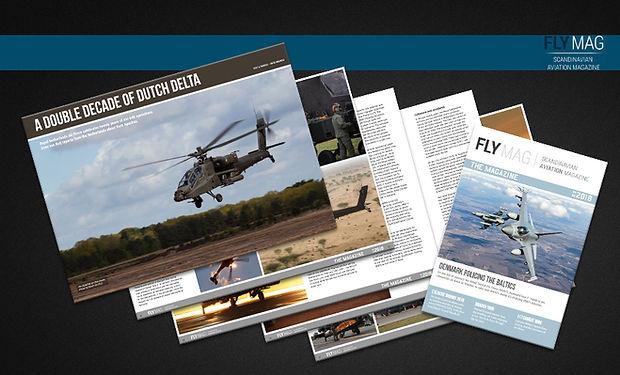 16. FlyMag Apache.jpg