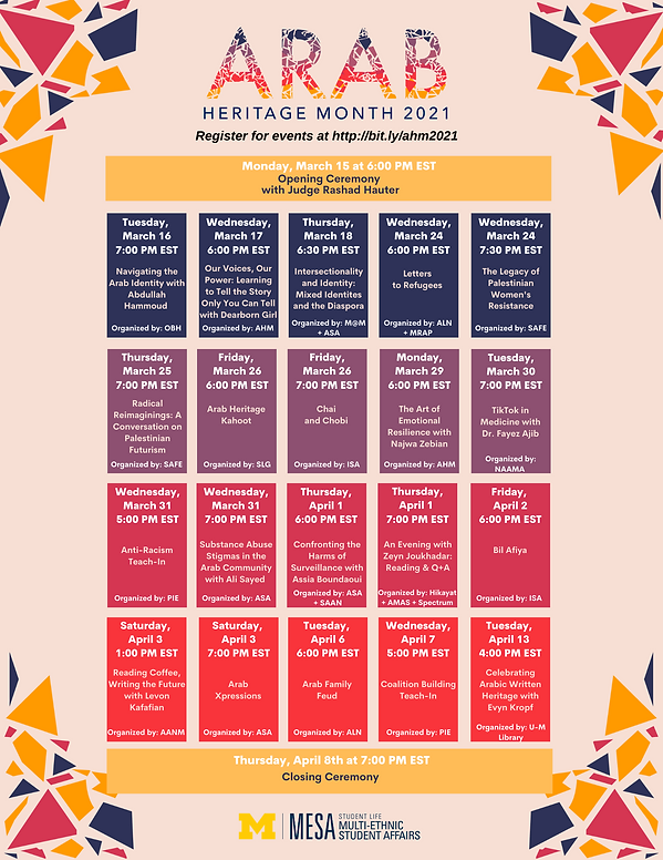 Arab Heritage Month Calendar.png