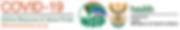 covid-sa-logo-1.png