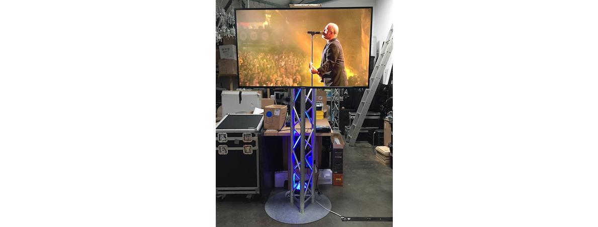 TV-hire-Cape-Town