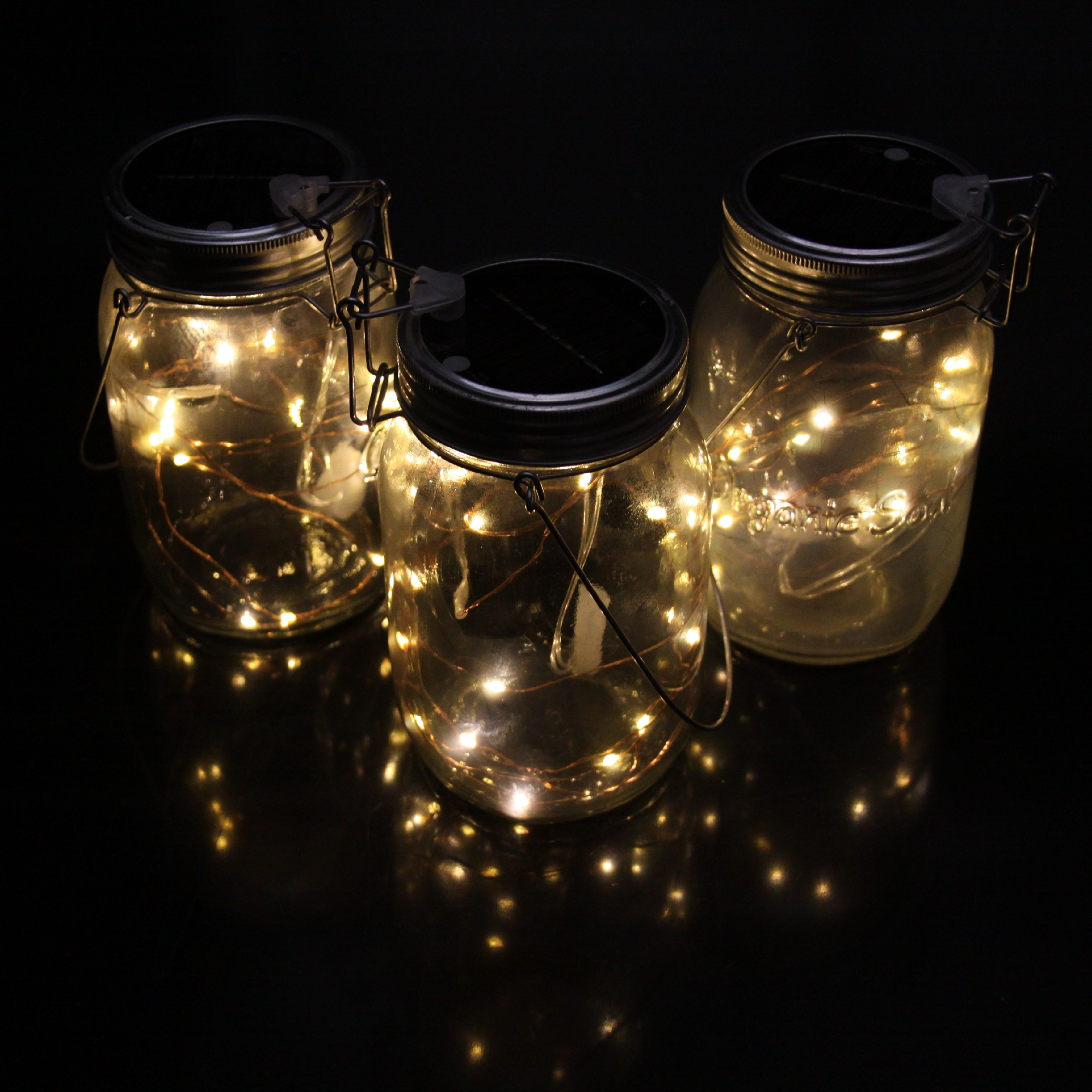 Decor LED Battery Lights