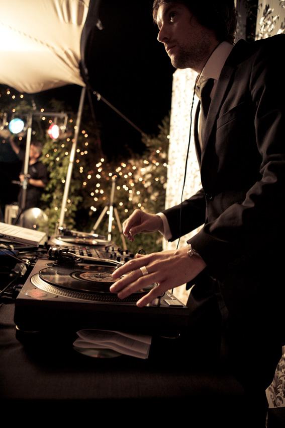 DJ Darren