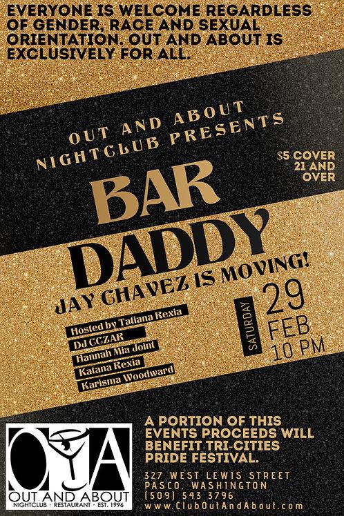 Bar Daddy