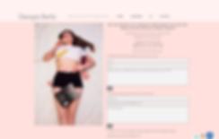 Screen shot 2018-09-22 at 5.48.53 PM_edi