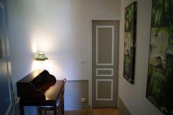 vestibule chambre Anis