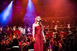 Mountbatten Festival of Music 2016