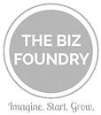 biz-foundry_logo_grayscale.png