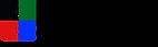 IC - Logo B 2018-01.png