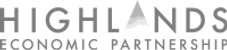 highlands-logo_grayscale.png