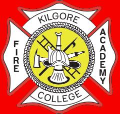 KilgoreFireAcademy.png
