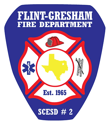 New patch idea flint gresham rev 1.png