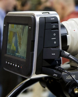 hands-on-with-the-2-5k-blackmagic-design