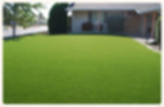 Alabama Lawn Care Experts, Deer Creek, Pike Road, Montgomery, Lake Forest, Arrow Head