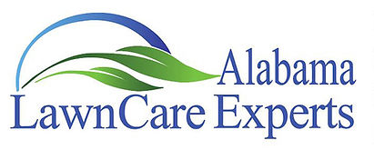 Alabama Lawn Care Experts Logo.jpg