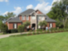 Alabama Lawn Care Experts Lawn Crew, Lawn Care, Grass Cuttig, Pinestraw Installation, Grass Cutting, Montgomery, Prattville, Wetumpka, Pike Road, Deer Creek, Weed Eating, Shrub Trimming, Grass Cutting, Lawn Mowing, Grass Cutting Services, Lawn Care Services in Montgomery, AL