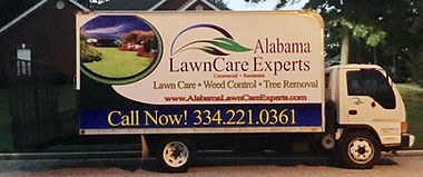Picture of lawn truck.jpg