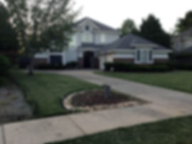 www.alabamalawncareexperts.com, Montgomery, Deer Creek, Pike Road, Montgomery, Lake Forest, Towne Lake, East Side of Town, Grass Cutting, Mowing Lawn, Shrub trimming, Lawn Care Companies, Commercial & Residential companies,