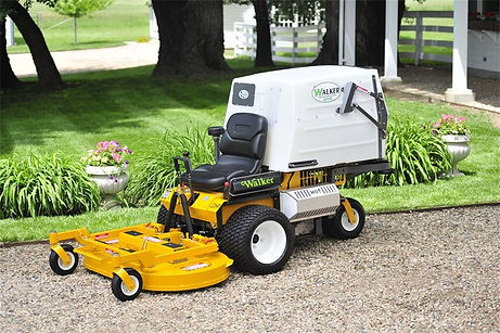 Alabama Lawn Care Experts provide quality lawn care for the Deer Creek and surrounding areas in Montgomery
