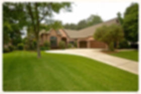Alabama Lawn Care Experts provide lawn care services fo the Montgomery areas.