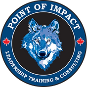 Point of Impact Leadership