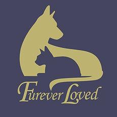 furever loved.jpg