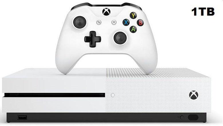 XboxOneS1tb-zoom.jpg