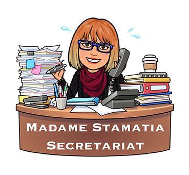 Stam-01.jpg