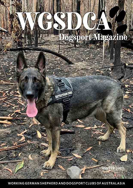 working-dog-magazine.jpg