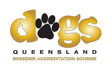 DQ_BAS_logo_1_RGB.jpg