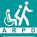 ARPD logo.png