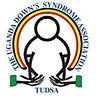 the_Uganda_Down's_Syndrome_Association_(