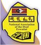 NADE logo.PNG