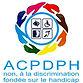 ACPDH Logo.jpg