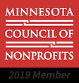 MCN Badge 2019.jpg