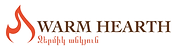 Warm Hearth logo