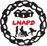 LNAPD logo.jpg