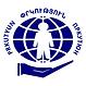 PRKUTYUN Logo.png