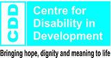 CDD Logo.jpg
