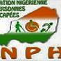 FNPH logo.png