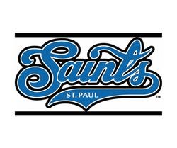 Saint Paul Saints