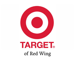 Target of Red Wing