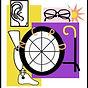 NCPD logo.jpg