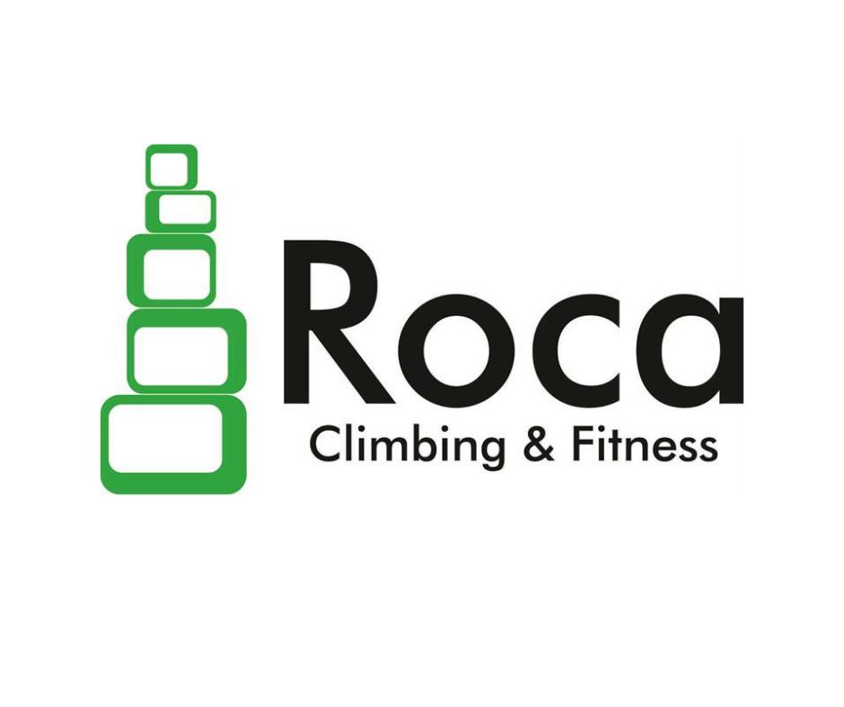 Roca Climbing Gym