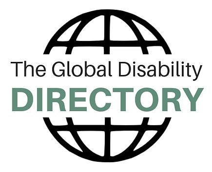 GDD Logo - large.png