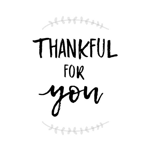 AWG Appreciation Get-Together