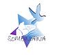 Association Sombiniaina logo.png