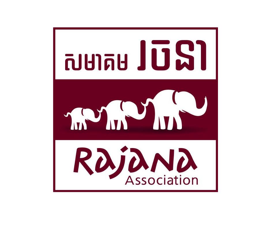 Rajana Cambodian fair trade art